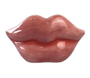 Crest View Hills Lip Gloss Lips Bank