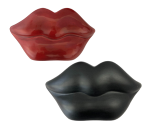 Crest View Hills Specialty Lips Bank